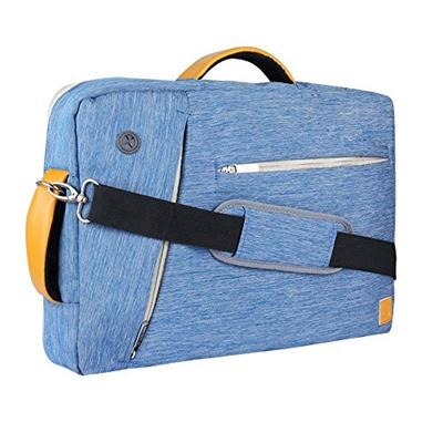 ecb54a5ae0db Backpack[Shipping from USA]Vangoddy Hybrid VanGoddy Backpack Vintage  Briefcase Laptop Messenger Bag Shoulder