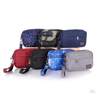 36e1189cfb28 Qoo10 - Bag wallet handbag Yoshida porter men and women casual wrist bag  c...   Bag   Wallet
