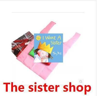 Qoo10 - Baggu reusable shopping bag folding portable travel pouch debris  bags ...   Furniture   Deco f48693731be52