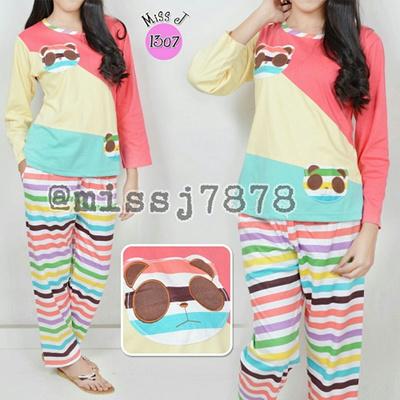 Qoo10 - baju tidur   pijama   Pakaian dalam   Kaos kaki 9c3409a7b7