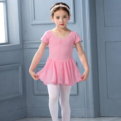 accc96869ec08 Ballerina Dress Ballet Class Ballet Leotard Pink Ballet Dress Ballet Shoes  Skirt