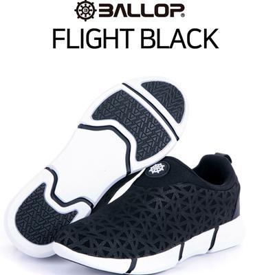 462e036ef0fb Qoo10 - BALLOP SNEAKERS SALE   Men s Bags   Shoes