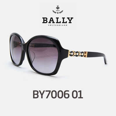 d5af23a4dcd Qoo10 -  BALLY Authentic  Sunglasses Free shipping 457421   Fashion  Accessories