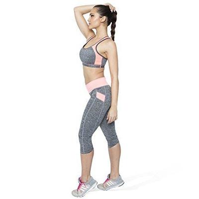Qoo10 - (BANG BANG) Women Sports Fitness Apparel DIRECT FROM USA BANG BANG  Wo...   Sportswear 0d90bbb33279