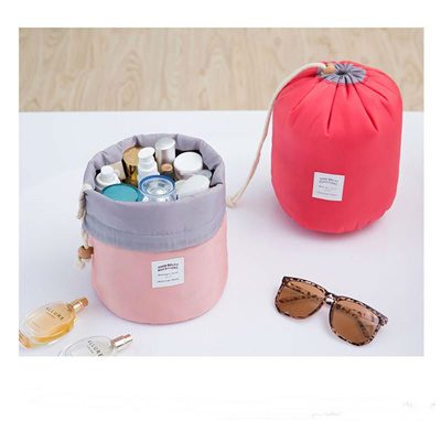7ff541e02f Qoo10 - Cosmetic bag   Cosmetics