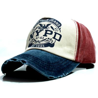 816bdbc9578 Qoo10 - Baseball cap Sports cap Fitted hat Casual cap hip hop snapback hats  wa...   Fashion Accessor.