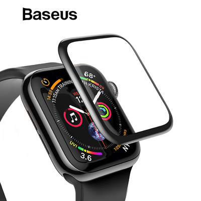 t mobile apple watch series 4