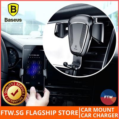 Best Car Audio Shop Singapore