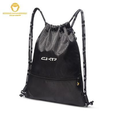 42bb9a5dc19b Qoo10 - Basketball bags drawstring bags DrawString shoulder bag men s  backpack...   Men s Bags   Sho.
