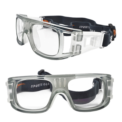 ce450c0f8d6 Qoo10 - basketball goggles   Sports Equipment