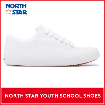 74330fa39430 Qoo10 - YOUTH SCHOOL SHOES   Sportswear