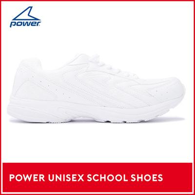 355e386e662 Qoo10 - UNISEX SCHOOL SHOES   Sportswear