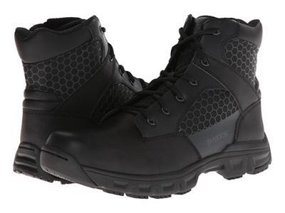 Men's Bates Footwear Code 6 -8