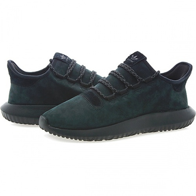 best sneakers 04967 b51b3 Qoo10 - [BB8942] ADIDAS TUBULAR SHADOW : Men's Bags & Shoes