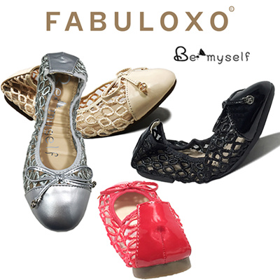 Qoo10 BE MYSELF SKU806957 : Shoes
