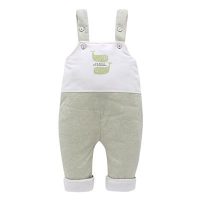 f124b7256b3b Qoo10 - Bean baby dragon baby pants female 0-1 year old male with ...