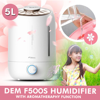 qoo10 bear humidifier best brand and quality 0 radiation With best brand of paint for kitchen cabinets with bear candle holder