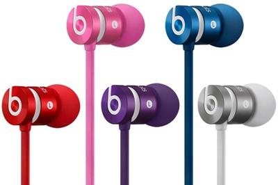 Qoo10 - Beats by Dre urBeats 2.0 In Ear Headphones- Refurbished ... 2f44ded28dcf