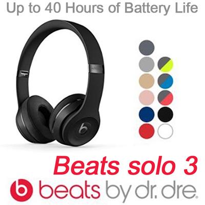 0e476241a85c Qoo10 - Wireless Headphones   Mobile Devices
