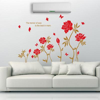 Qoo10 - Bedside sofa setting hostel creative photo frames wall ...
