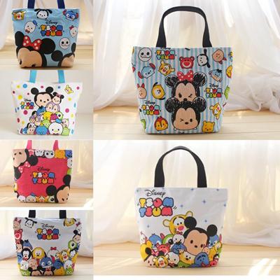 bc92d09c9107 Qoo10 - Lunch Bag   Kids Fashion