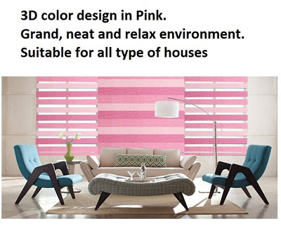 Qoo10 - WINDOW ROLLER BLIND : Furniture & Deco