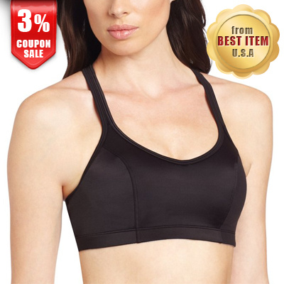 38cd133bbbeaa Qoo10 - Best Item 3% sale (Champion) Women Intimate Apparel DIRECT FROM  USA Ch...   Sportswear