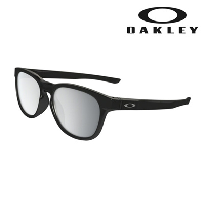 75d886489d0  Best items  OAKLEY SunGlass Optical STRINGER OO9315-08 Breadbox Style