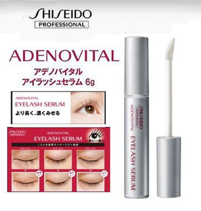 63c36b7e5a5 Qoo10 - Eyelash Serum : Skin Care