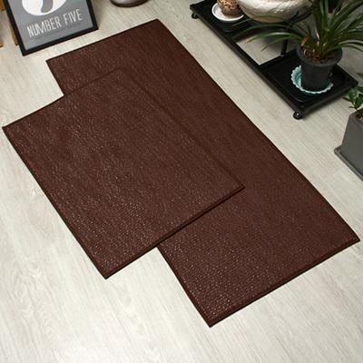 Beyond Darkbrown Bath Mat Kitchen Mat Floor Carpet Rug Door Mat  Freeshipping Movie Drama Sponsor Company