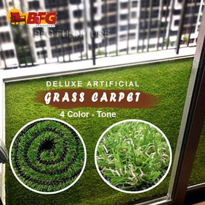 grass itm x turf mat cheap fake mats greengrocers artificial astro