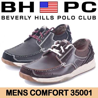 Bhpc Mens Shoes