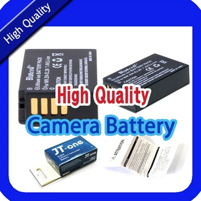 [JT ONE]★BIG SALE★High Power Camera Battery Canon  BP-511/BP-511A/BP511/BP511A For Canon EOS 5D/300D/40D/30D/ Free shipping