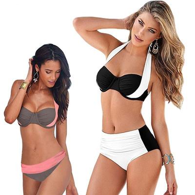 d39997e9a3 Qoo10 - bikini bathing suit : Women's Clothing