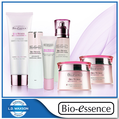 Shop with the lowest prices by our allbeauty.com coupon codes and offers.