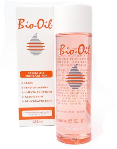 Bio oil singapore