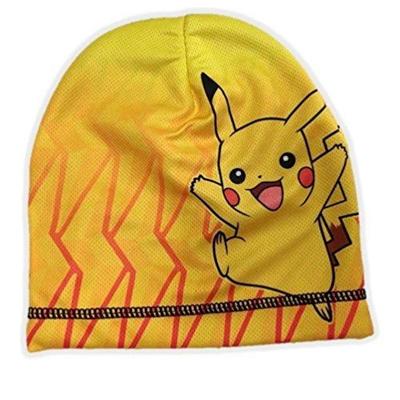 14c02e903ea Qoo10 - (Bioworld) Accessories Hats DIRECT FROM USA Pokemon Pikachu Beanie  You...   Fashion Accessor.