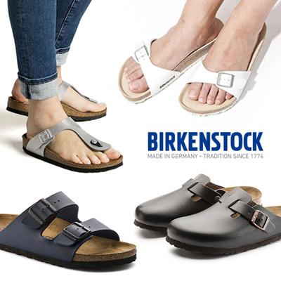 Type Qoo10birkenstock19 Sandals Cork Collection Qprime DI2YWEeH9