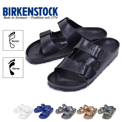 c4c732d8653 Qoo10 - Birkenstock BIRKENSTOCK sandals ARIZONA EVA   Shoes