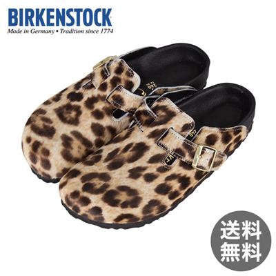 32a34f53b9a4c Qoo10 - BIRKENSTOCK   Shoes