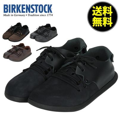 Qoo10 Birkenstock Birkenstock Montana Montana Shoes