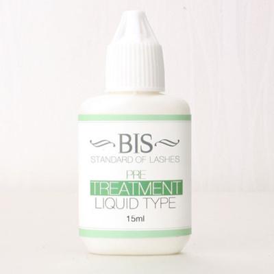 4f60d1df50a Qoo10 - [BISLASH] Pre-treatment 15ml for eyelash Extension Glue BIS LASH :  Cosmetics