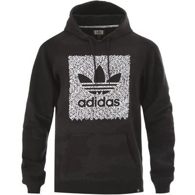 qoo10 bj8732 adidas world camouflage fleece pullover. Black Bedroom Furniture Sets. Home Design Ideas