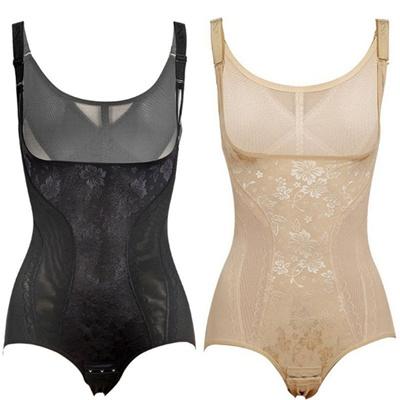 Opinion Spank shape wear can suggest