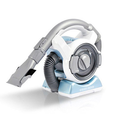 Qoo10 Black And Decker Pd1200 Cordless Handy Vacuum