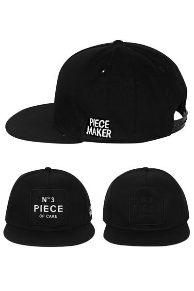 2d3b05fed568 Qoo10 - snapback caps : Fashion Accessories