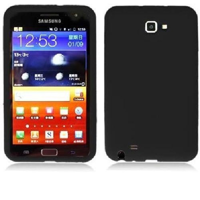 samsung galaxy note gt-n7000 case
