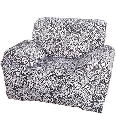 Soft Sofa Slipcover Stretch Cover