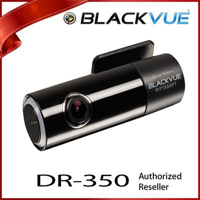 Blackvue dr350 user manual – kostenlos herunterladen.