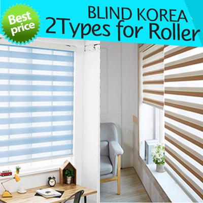 Qoo10 Blind Korea Furniture Amp Deco
